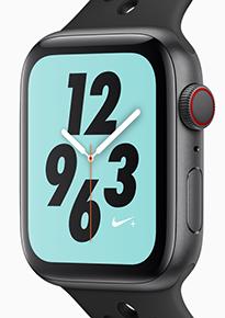 d0d8c84d9bc Watch Series 4 LP | MacStore online