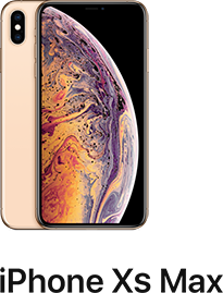 iPhone Xs Max Mac Macstore Apple