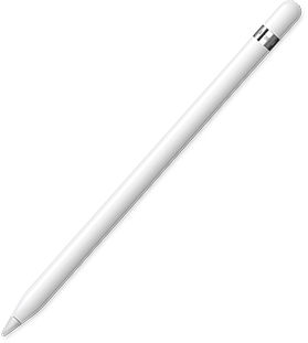 Pencil iPad Macstore