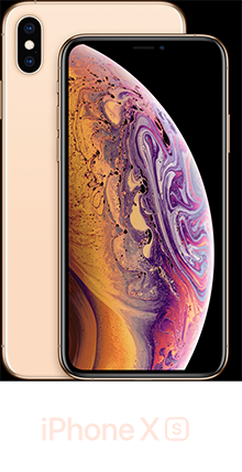 Comprar iPhone Xs Mac Macstore Apple