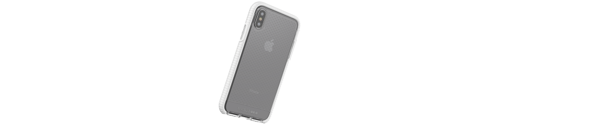 Tech21 Funda para iPhone Macstore