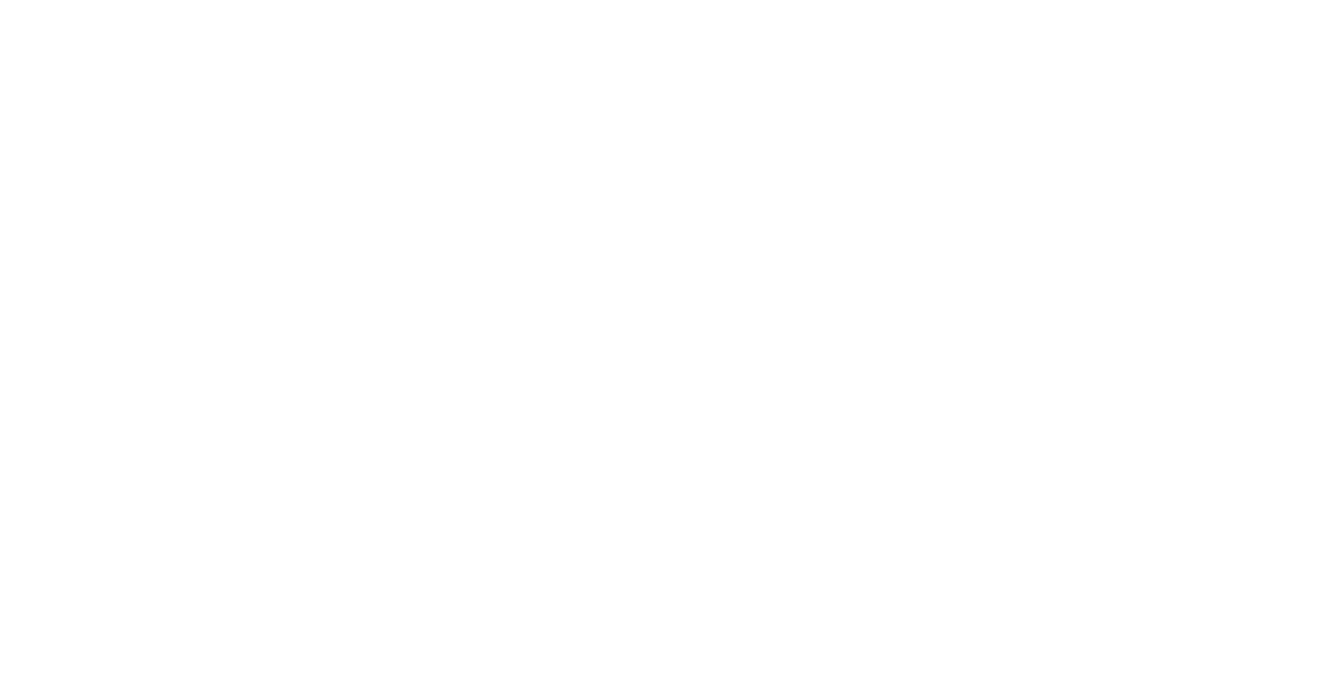 Tech21 logo Fundas iPhone Macstore