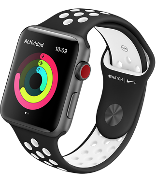 Watch Series 3  MacStore