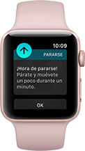 GPS Integrado MacStore