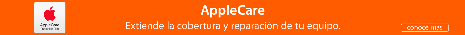 Apple Care MacStore
