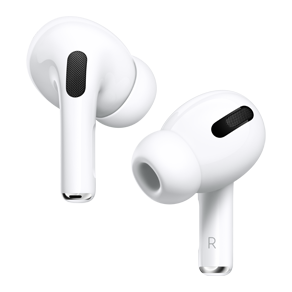 AirPods-Pro-MacStore