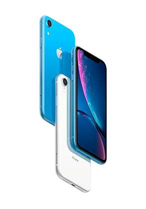 iPhone-XR-Blue