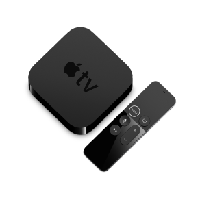 Apple-TV-MacStore