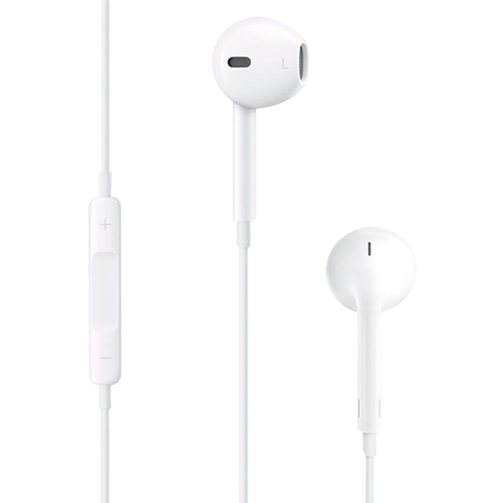 21f0b8f4f0f Audífonos EarPods con Jack de 3.5mm ACCAPP662
