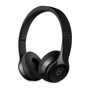 Audífonos Beats Solo 3 Wireless Collection, Verde Hierba