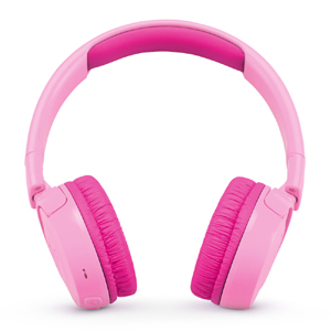 Audífonos Beats Solo 3 Wireless Oro Rosa