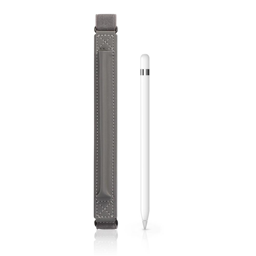 Estuche Pure Pocket Para Apple Pencil Patchworks G Accpat005
