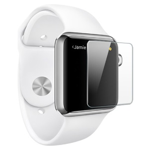 cc07282560f Mica JCPAL para Apple Watch de 38mm ACCJCP014