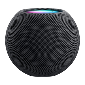 HomePod Mini MY5G2CL/A Gris Espacial