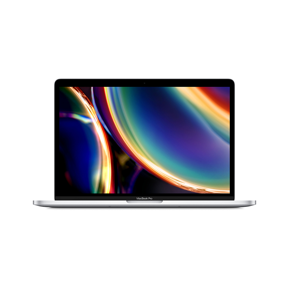 "MacBook Pro 13"" MXK62E/A Core i5/8GB RAM/256GB/Touch Bar/Silver"
