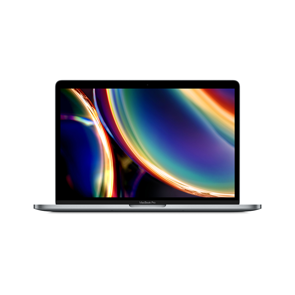 "MacBook Pro 13"" MWP42E/A Core i5/16GB RAM/512GB/TouchBar/Gris Espacial"