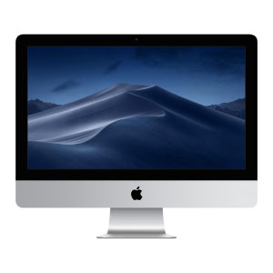 "iMac 21.5"" MMQA2E/A, 2.3Ghz / Core i5 / 8GB / 1TB"