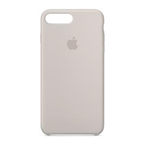 e77b629ba08 Funda Griffin Survivor Clear p/iPhone 6/6s/7/8 Plu...FUNGRI208