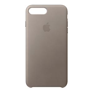 cb066fa7e1e Funda Laut Shield p/iPhone 7/8 Plus Negro FUNLAU041