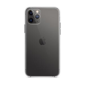 Funda Griffin Survivor Endurance iPhone 11 Pro - N...FUNGRI236