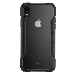 a6447243f15 Funda Element Case Rally p/iPhone Xs Max Negro FUNELM008