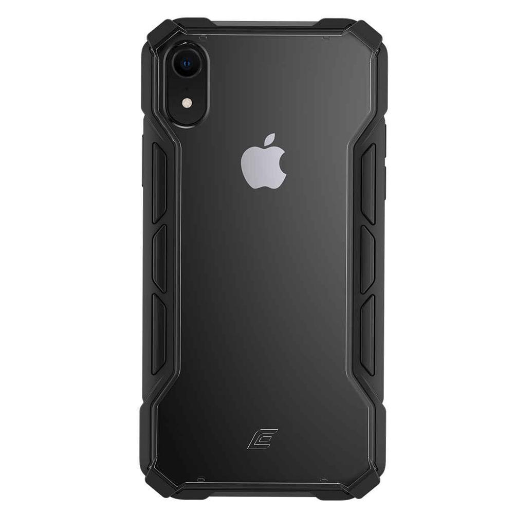 03850ed9b03 Funda Element Case Rally p/iPhone Xs Max Negro FUNELM008