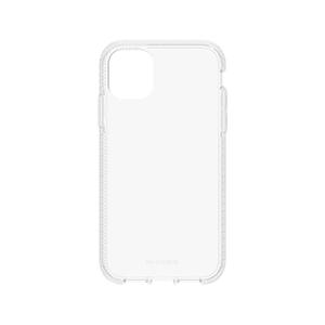 Funda Recover Gemstone iPhone 11 Rosa FUNREC016