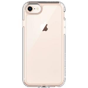 8a236ccf067 Funda Patchworks Lumina p/iPhone 6/7/8 Transparent...FUNPAT016