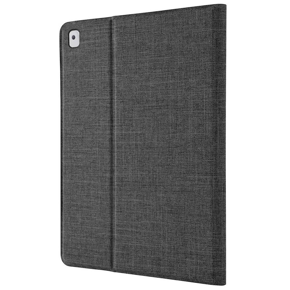 675c71a9e3a Funda STM Atlas p/iPad 9.7
