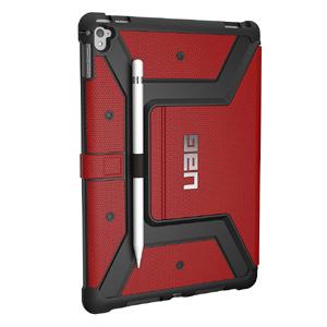 596adffd9dd Funda UAG iPad Pro 9.7 Roja FUNUAG019