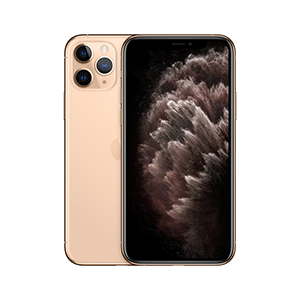 iPhone 11 Pro 64GB Oro