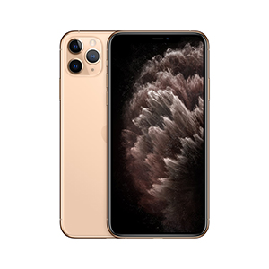 iPhone 11 Pro Max 512GB Oro