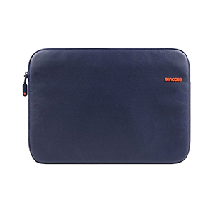"Sleeve Incase CL60420, p/MacBook Pro 15"" Azul"