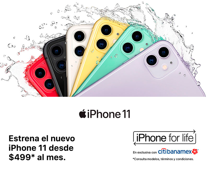 banner-Movil-iphone-for-life