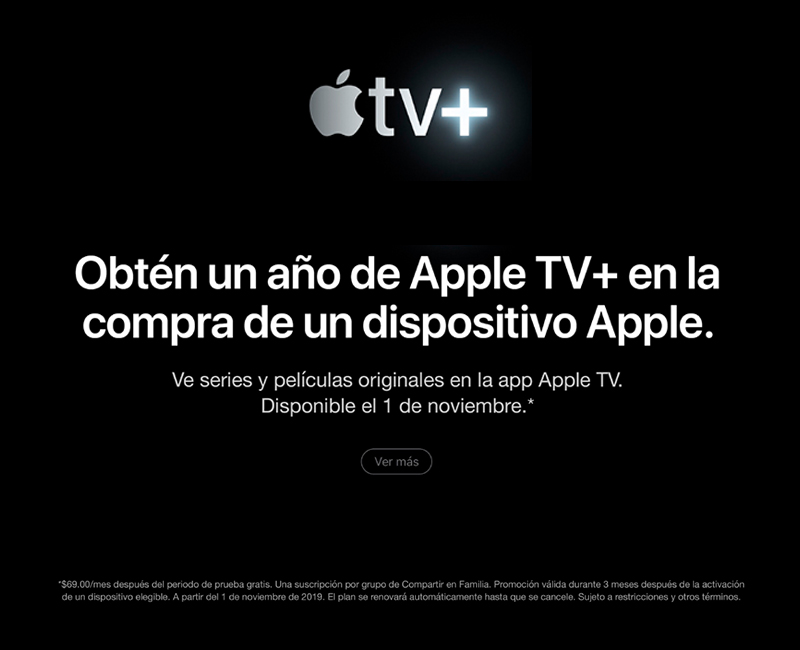 banner-Movil-appletv