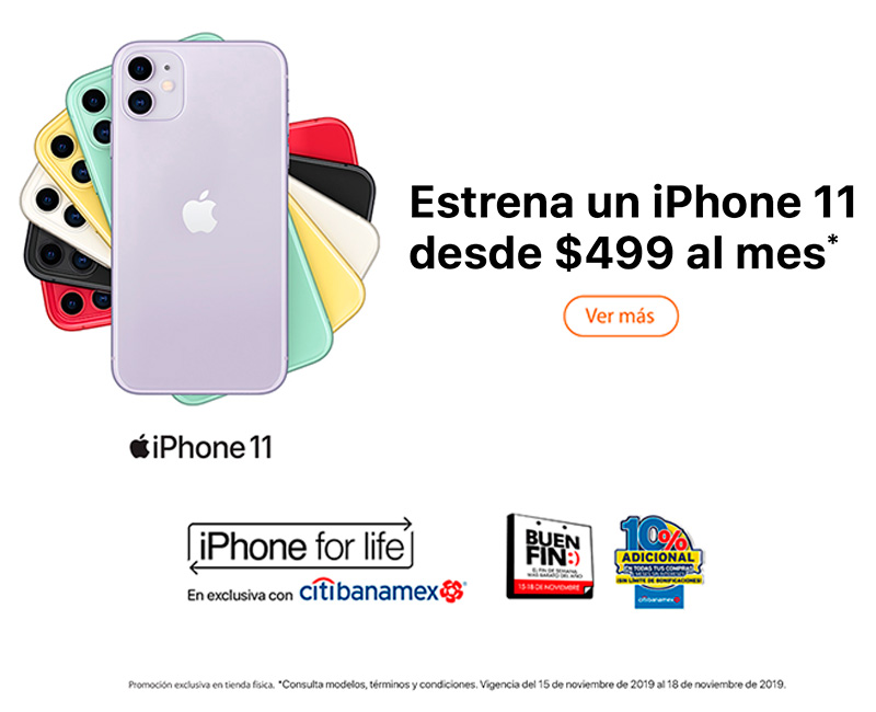 banner-Movil-iPhone-X-11