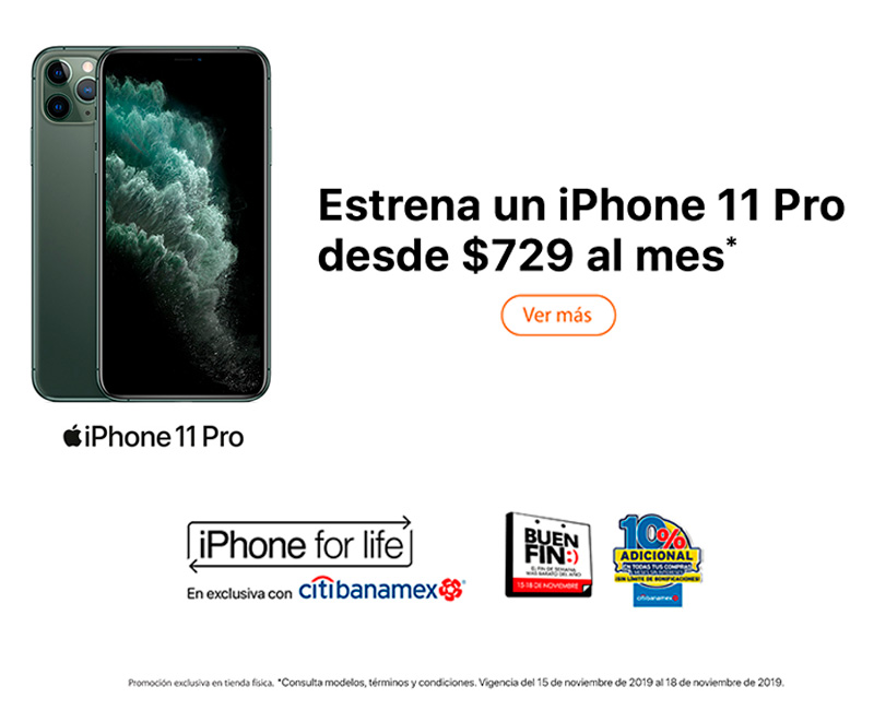banner-Movil-iPhone-X-11-Pro